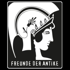 Freunde der Antike Kiel e.V.